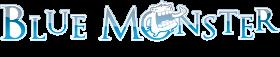 Blue Monster Management